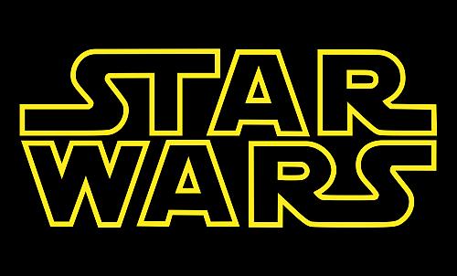 In Welcher Reihenfolge Star Wars Anschauen